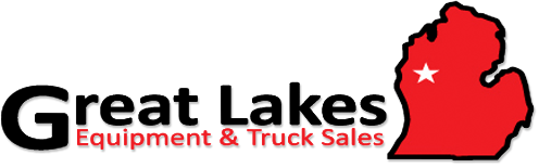 Great Lakes Equipment & Truck Sales